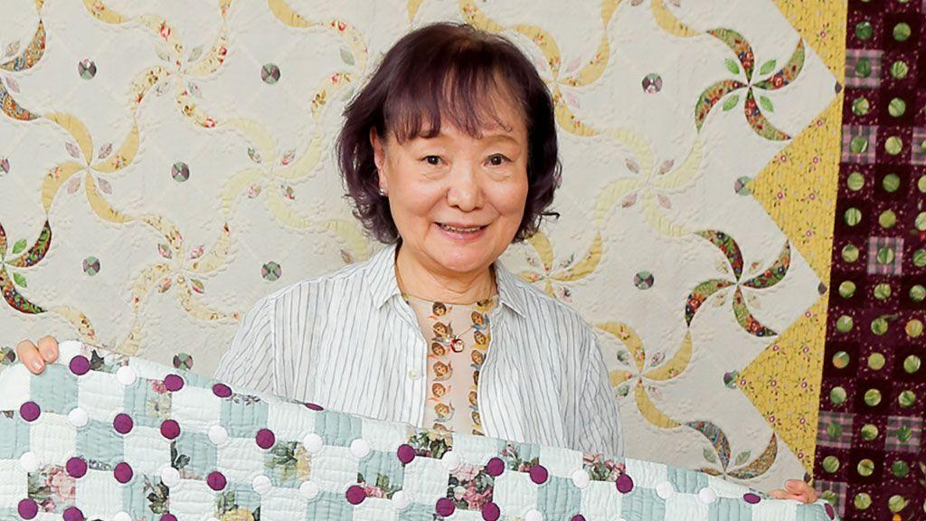 「鷲沢 玲子」の画像検索結果